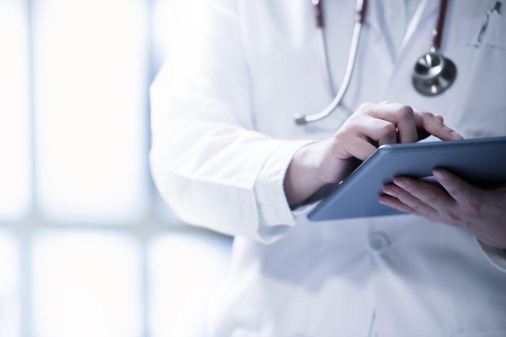 doctor patient RZFE959
